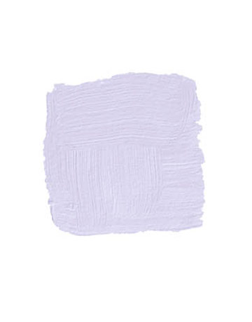 California Paints Faded Lilac