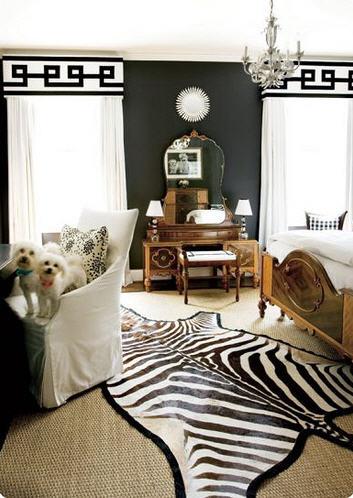 kevin_sharkey_atlanta_homes_&_lifestyles_vanity