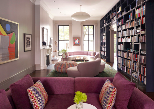 Brooklyn-Heights-Townhouse-SPG-Architects-living-room-1-500x354
